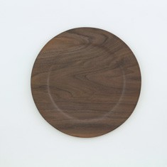 NPP_Wide Rim (L)_walnut
