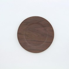 NPP_Wide Rim (S)_walnut